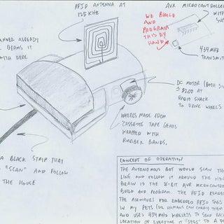 scanner robot.jpg