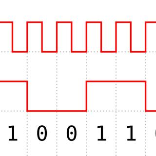 2000px-Biphase_Mark_Code.svg.png
