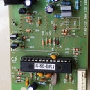 DIY Voltage Stabilizer for Ac Utility