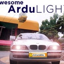Awesome ArduLIGHT
