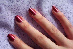 Manicure at Home: Get Beautiful and Attractive Hands in Simple Steps