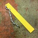 Bicycle Chain Whip