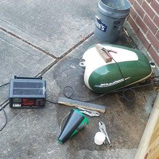 electrolysis setup.jpg