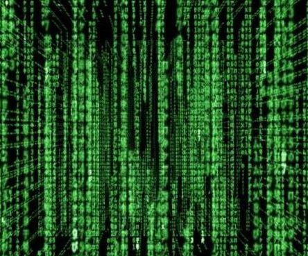Batch Coding Tutorial I