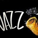 How to Start Listening to Jazz?