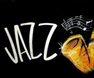 How to Start Listening to Jazz?