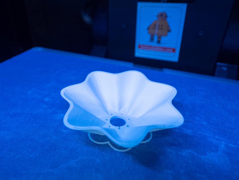 3D Print Your Parts