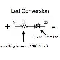 conve.001.jpg