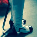 Chells Long Fall Boots