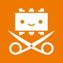 CraftyRobot