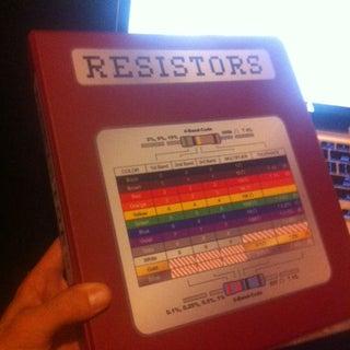 resistors.jpeg