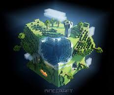 Minecraft: Modding in 30 Seconds