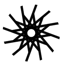 radial_tile_rectangle_PNG.png