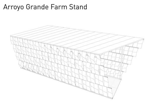 Arroyo Grande Farm Stand