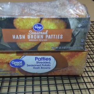 Hash Browns.jpg