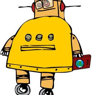 robot pedia 2.jpg
