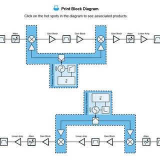 Repeater block diagram 01.jpg