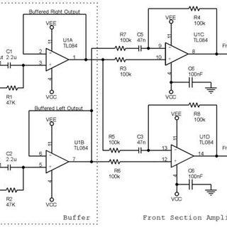 Front channel schematics.JPG