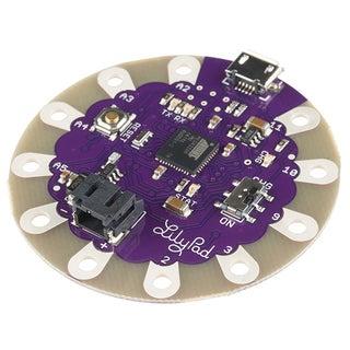 LilyPad Arduino USB.jpg