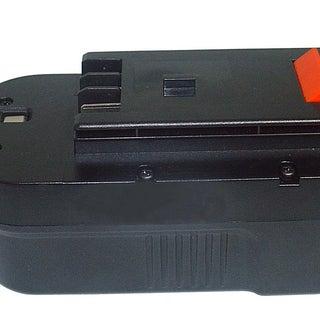 18V BLACK & DECKER 244760-00 battery pack.jpg