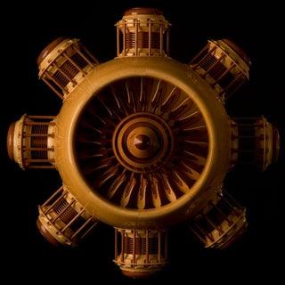 turbine 8inch.jpg
