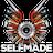-Selfmade-
