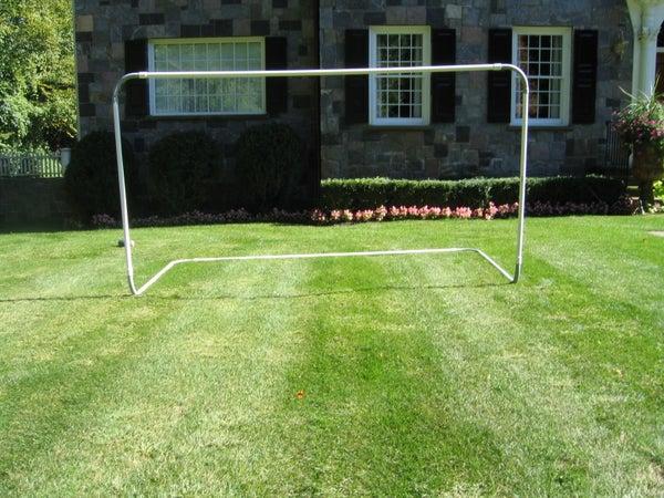10x5x5 Soccer Goal