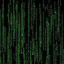 how to beat the matrix