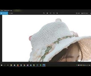 Remove Background of Multiple Images Using Photoshop 2020