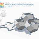 在Instructables中嵌入Tinkercad设计