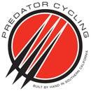 PredatorCycling