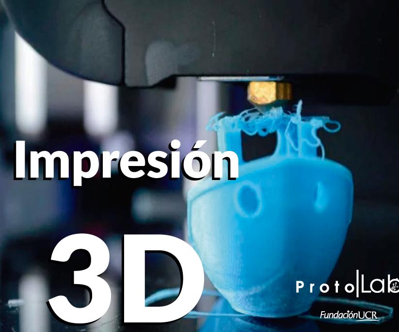 ¿Cómo Imprimir En 3D?