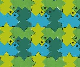Tessellations