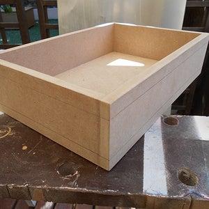 Box Detailing