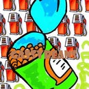 gassybeans