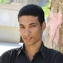 Ammar Atef Ali