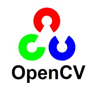 Setup OpenCV