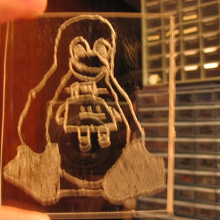 instructable etching 017.jpg