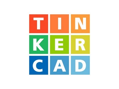 LIY Importing Images From Thingiverse Into Tinkercad