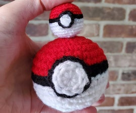 Make Any Crochet Pattern Micro