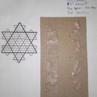 fractal.jpg