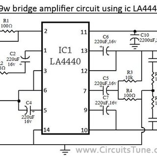 LM4440.jpg