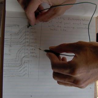 imaginary-circuit-with-resistor-probe.jpg
