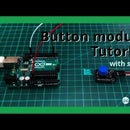 How to Use Button Module With SkiiiD