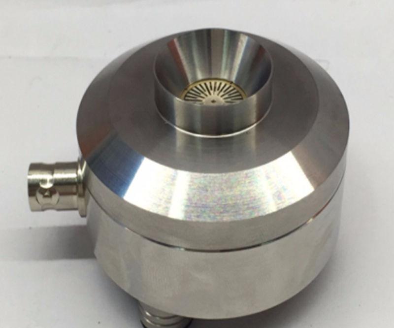 DIY a Cost-efficient Earphone Acoustic Measurement Instrument