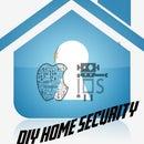 DIY Security System