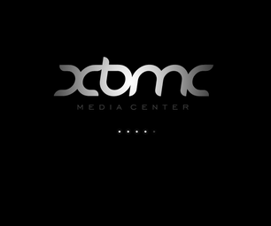 Upgrade Your XBMC Dashboard to the Most Current Build of XBMC