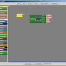 3/3 Create Block  WITHOUT ECLIPSE for Ardublock .