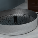Render Models In Fusion 360