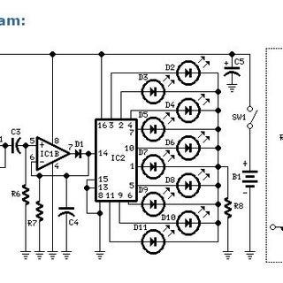 dancing leds-schematic.jpg